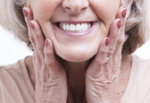 Minneapolis Removable Partial Dentures